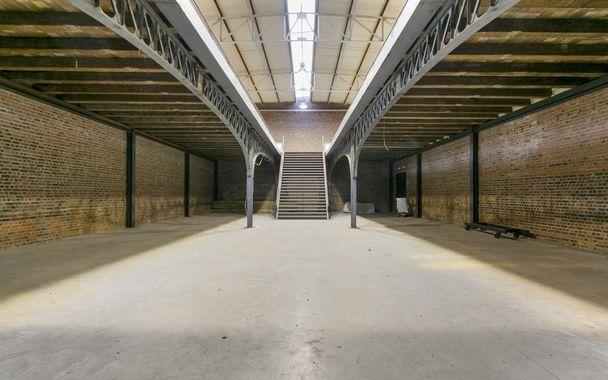 Commerciële building te huur in Deinze